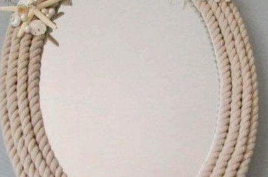 halat-iplerle-ayna-cercevesi-susleme