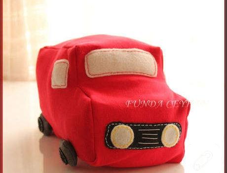 oyuncak-minibus1