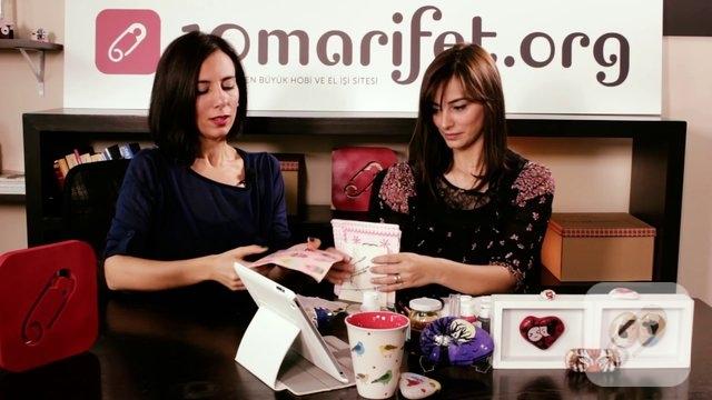 Video: Taş boyama ve dekupaj ile ilgili temel bilgiler