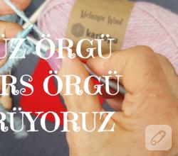 duz-ters-orgu-thumbnail