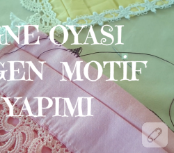igne-oyasi-ucgen-thumbnail