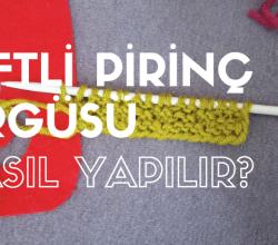 ciftli-pirinc-thumbnail
