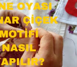 igne-oyasi-kenar-cicek-thumbnail