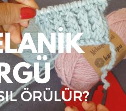 selanik-thumbnail