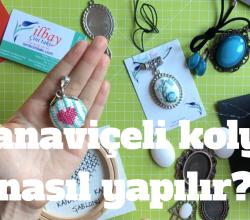 kanavice-kolye-thumbnail